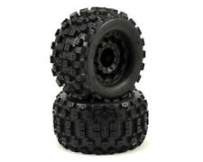 PROLINE Badlands MX28 2.8 Mtd F-11 17mm PRO-MT 4x4 1012518 10125-18