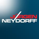 Restposten-Neydorff