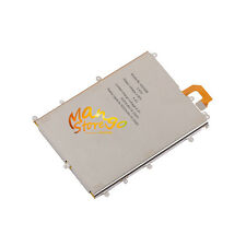 Battery For BLU Energy XL E0030UU GIONEE M5 PLUS GN8001 BL-N5000B 5020mAh Part