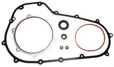 2007-2016 FITS HARLEY TWIN CAM BAGGER TOURING FL PRIMARY GASKET KIT / SET