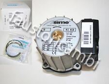 SIME CIRCULATEUR MOTEUR POMPE VA55 DAB ART. 6272300 6272301 6272303 5192600