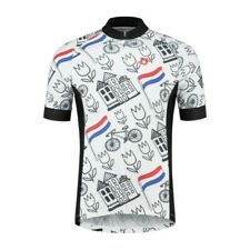 TD Sportswear Holland jersey - short sleeve professional quality all sizes