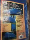 Ultimate Poly TARP P-Line Super Strength Tarp 8' x 10' Cheap