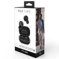 NEW SEALED Harman Kardon FLY TWS True Wireless In-Ear Earbuds Headphones