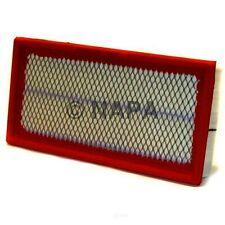 Air Filter-VIN: C NAPA/SILVER FILTERS-SFL 32133