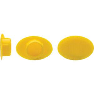 Velocity Rim Plug for 8.5mm Holes (Bag of 72)