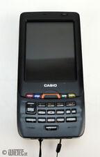 Casio IT-800RGC-35 Industrie-PDA Handheld Computer PC #D10314