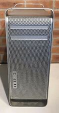 Apple Mac Pro (2.1) - 2.66GHz 8 Core - 16GB RAM - 256MB GPU - 2TB HDD