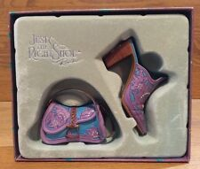 Just the Right Shoe, Lone star Collector Set 25766