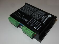BZT Schrittmotor Endstufe M542 4,2 A 50 V Leadshine CNC Fräse *Angebot*