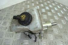 Bmw 1 series E87 Master cylinder 55 reg 2.0 diesel