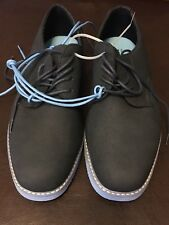 Nordstrom Men Oxford Casual Shoe