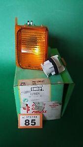 Citroen BX indicator R/H 1983-86