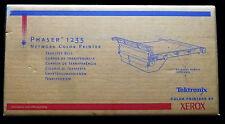 TEKTRONIX PHASER 1235 trasferimento Cintura RIF - 101R00419 Genuine Factory Sealed