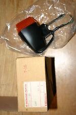 Clignotant complet arrière Kawasaki gpx750, 87-98, 23040-1160
