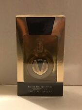 VIP by Usher for Men Eau de Toilette Spray 1.0 oz New In Box