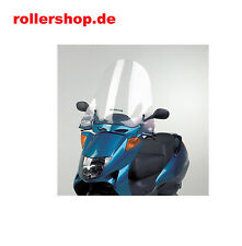 Windschild HOCH Honda Pantheon, Foresight 2Takt bis 02