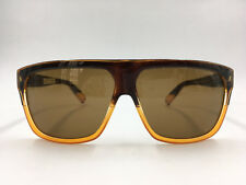 Lunettes de soleil / Sunglasses FIFTY FIVE DSL HUGH JAZZ FF0005 COL.50E 63°11 14
