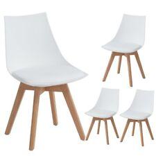 4 Der Günstig Moderne Teilen Esszimmerstühle Überspannungsschutze OXNPw8nk0