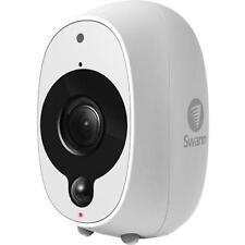 Swann SWWHD-INTCAM-US Smart 1080P Wireless Security Camera