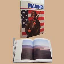 Marines - Una leggenda Americana - De Agostini 1991