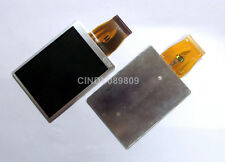 New LCD Display Screen For Pentax T10 T20 BenQ T700 T800 Camera with Backlight