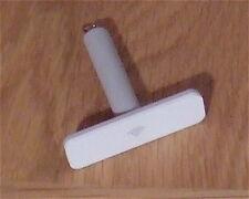 Apple Powermac G5/Mac Pro Antena externa del aeropuerto (Parte No: 603-3420) NUEVO