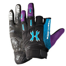 Hk Army Pro Gloves - Arctic - X-Large