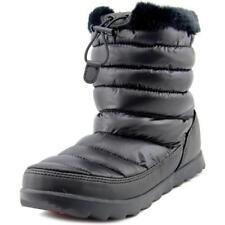 Scarpe da donna stivali da neve, invernali tessile The North Face