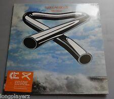 Mike Oldfield - Tubular Bells 2009 Back To Black Mercury LP *New & Sealed*