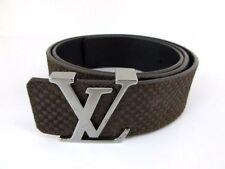 0f48731b2fa6 Louis Vuitton Belts for Women for sale