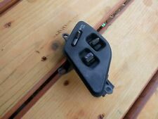 90 91 92 93 Acura Integra Coupe Driver Master Door Power Window Switch OEM