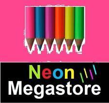 Crayons à lèvres Stargazer