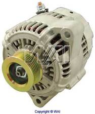 ALTERNATOR(13715) 100AMP FITS LEXUS GS400,LS400,SC400 V8 4.0L 3969cc 98-00