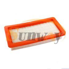 HEPA Filtre de protection pour Kärcher K5500 DS 5500 DS 5600 DS 5800 6.414-631.0