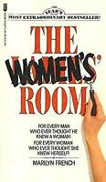 The Women's Room.