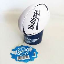 Bottle Opener Worlds First Talking Rugby League Bottle Opener.25 famous calls!