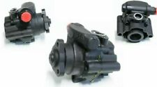 for Land Rover Defender L316 Discovery LJ 2.5 D TDI Power Steering Pump ANR2157