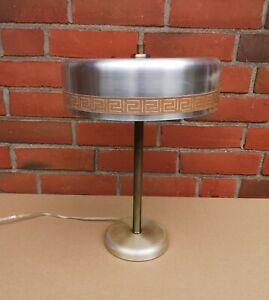 dänische Designer Schreibtischlampe - Tischlampe Danish Design