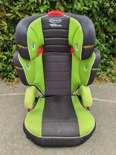 Graco Children's Car Seat