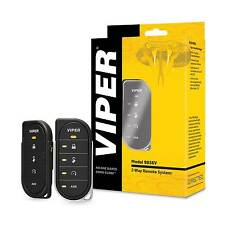 s l225 replacement car alarm remotes ebay  at gsmx.co
