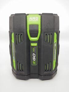 EGO 56V Li-Ion 5.0 AH Arc Lithium Power Battery-Risk Free Guaranteed!