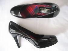 AD2013 Junya Watanabe Comme Des Garcons Heel Shoes