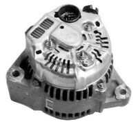 Honda PRELUDE Accord  Alternator Generator 2.2 2.3L1991 1992 1993 1994 1995 1996