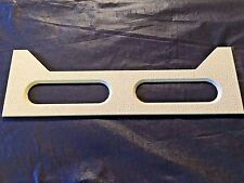 Back Panel for Fender Blonde Tremolux, Bassman, Bandmaster, Showman Amp Heads