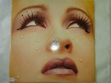"""CYNDI LAUPER WHAT'S GOING ON uk MAXI 45T 12"""""""
