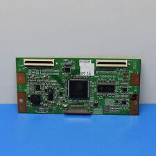 Samsung LJ94-02422A (FHD60C4LV0.2) T-Con Board