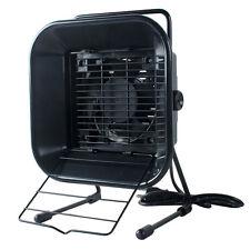 110V Solder Smoke Absorber Remover Fume Extractor Air Filter Fan For Soldering