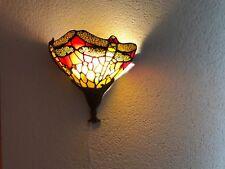 Plafoniere Stil Tiffany : Lampen im tiffany stil günstig kaufen ebay