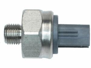 Knock Sensor For 1992 Geo Prizm 1.6L 4 Cyl VIN: 5 N285JC